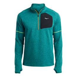 Runstrong Thermal Sporttop Men