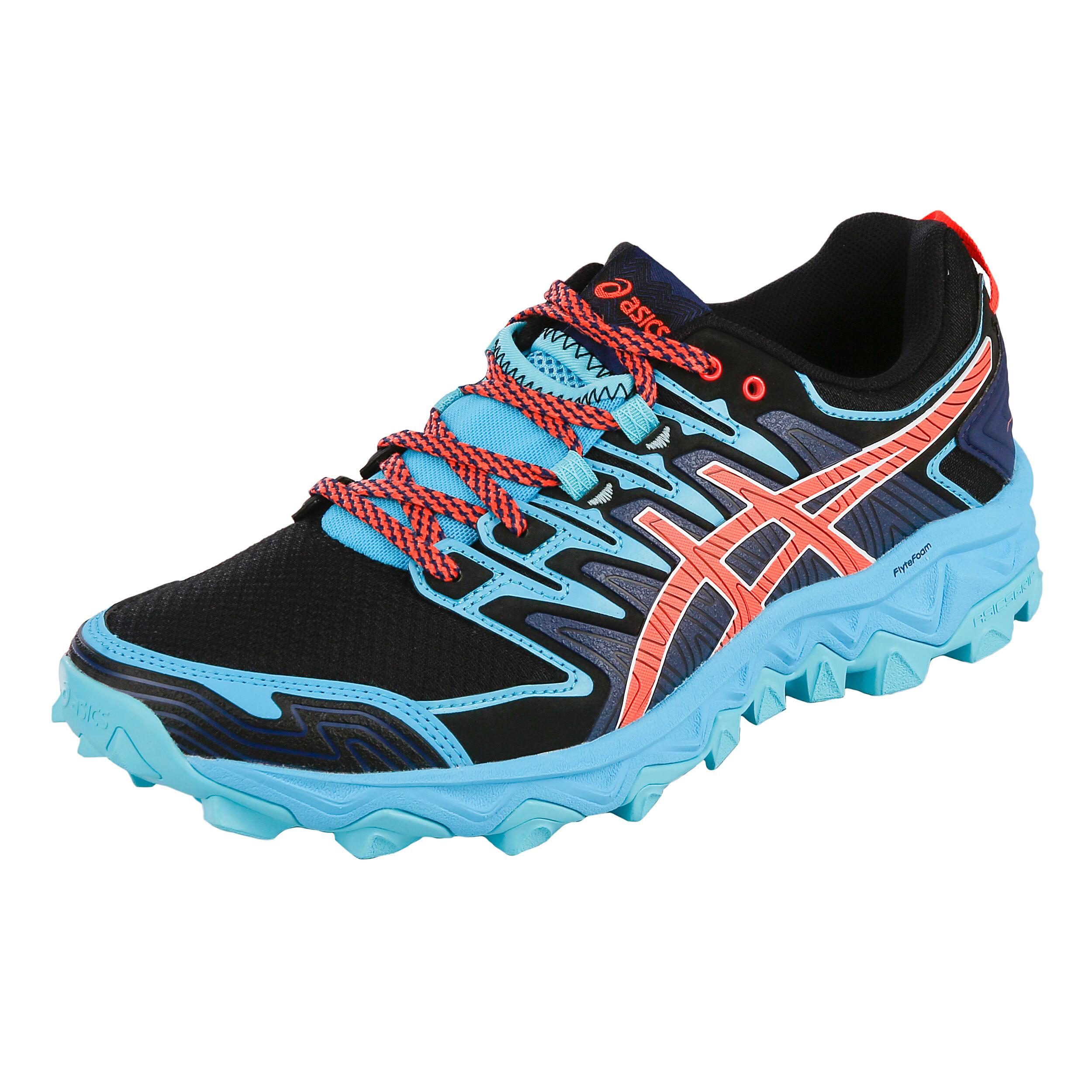 buy Asics Gel-Fuji Trabuco 7 Trail
