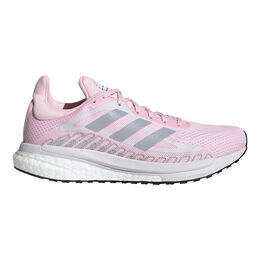 Solar Glide ST 3 RUN Women