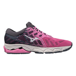 Wave Ultima 12 RUN Women