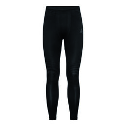 Performance Light SUW Bottom Pant Men