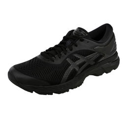 Gel-Kayano 25 Men