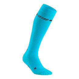 Neon Socks Men