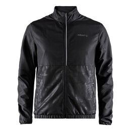 Eaze Jacket Men