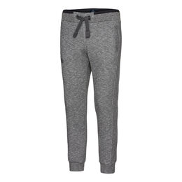Oberon Basic Cotton Pant Men