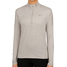 Dry Element Running Top Women