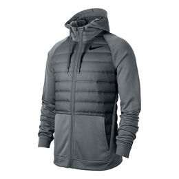 Therma Jacket Men