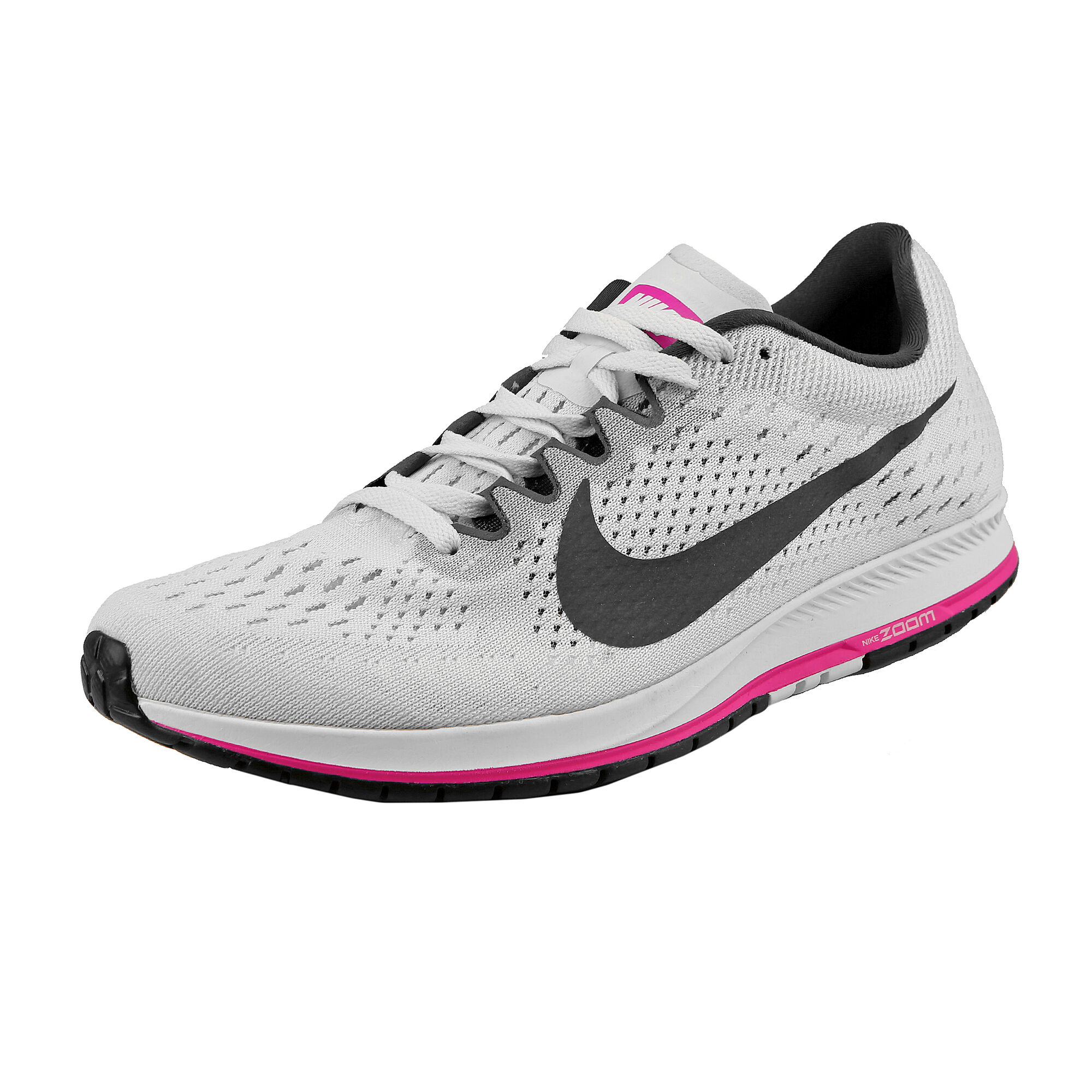 a5ce4e96a1d9 buy Nike Zoom Streak 6 Competition Running Shoe - Lightgrey