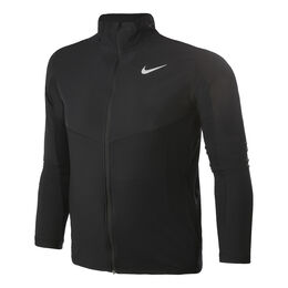 Element Fullzip Hybrid Top Men