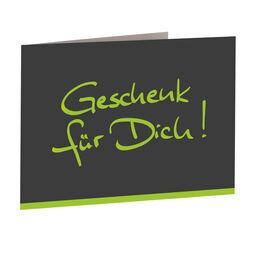 Gutschein JP 100 Euro