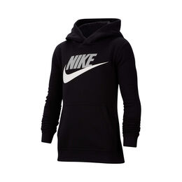Sportswear Club Fleece Hoody Boys