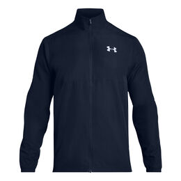 Sportstyle Woven Full-Zip Jacket Men