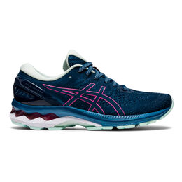 GEL-Kayano 27 Women