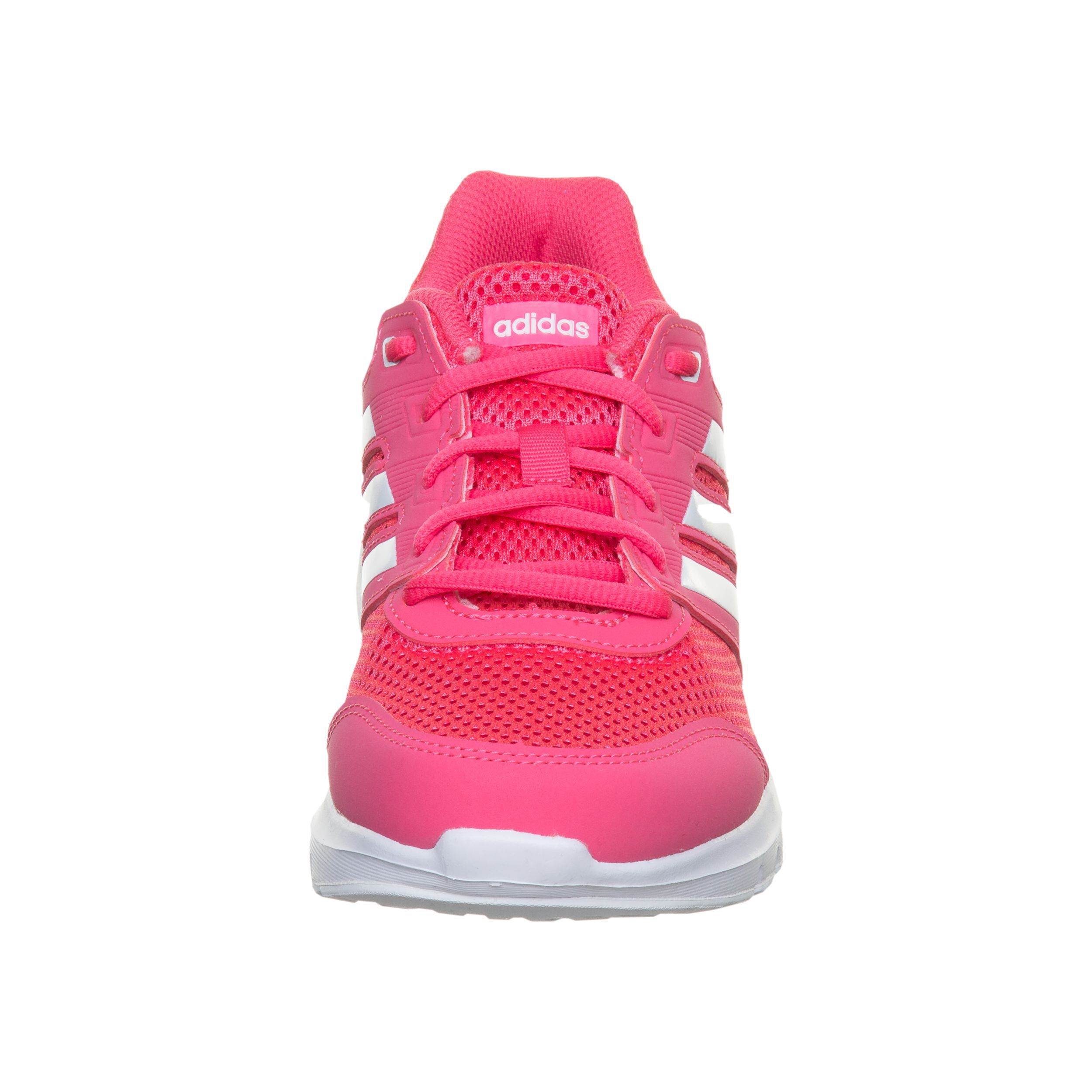 buy adidas Duramo Lite 2.0 Neutral
