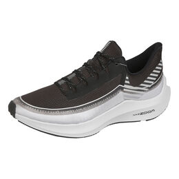 Air Zoom Winflo 6 Shield Women