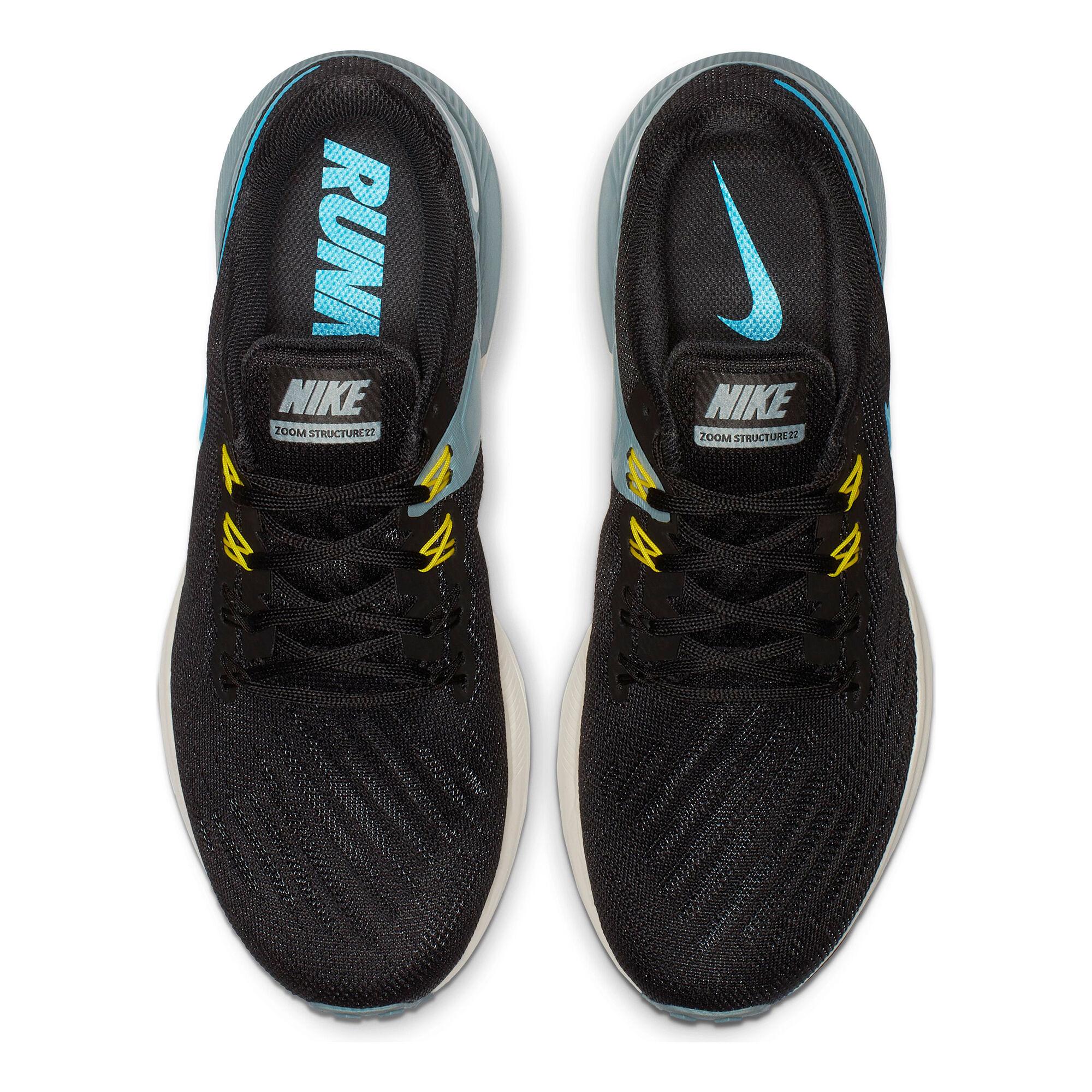 bafe71ef2ea6c ... Nike · Nike · Nike · Nike · Nike · Nike. Air Zoom Structure 22 Men ...