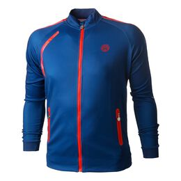 Aton Tech Jacket ExclusivSpecial Edition Men