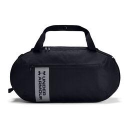 Roland Medium Duffle Bag Unisex