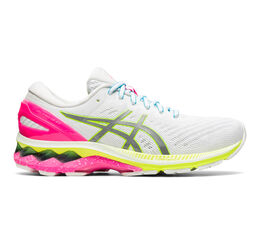 Gel-Kayano 27 Summer Lite Show RUN Women