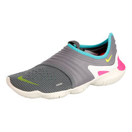best authentic dcfa5 c601e Buy Natural running online | Jogging-Point