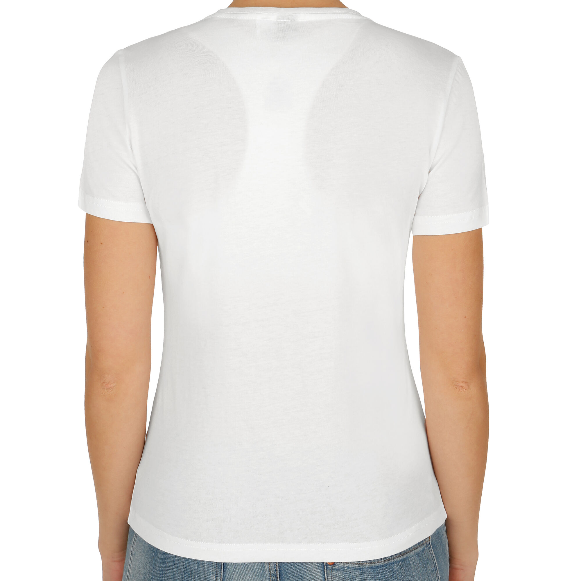 1a465d1c843 White Gold Adidas T Shirt – EDGE Engineering and Consulting Limited