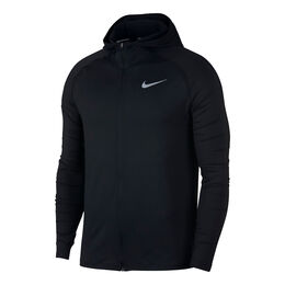 Element Running Hoodie Men