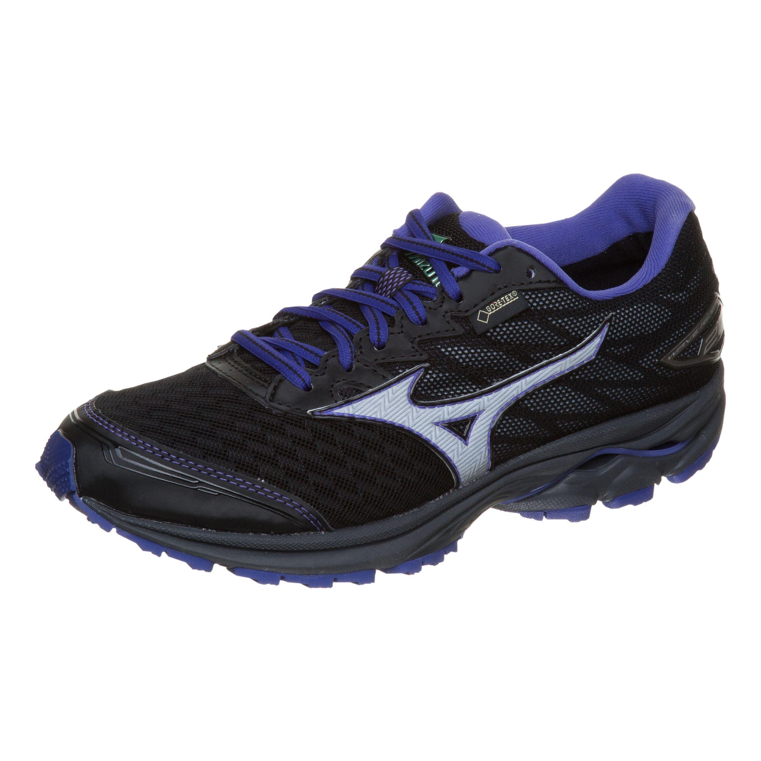 GTX Neutral Running Shoe Women