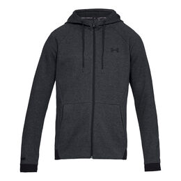 Unstoppable 2X Knit Full-Zip Men