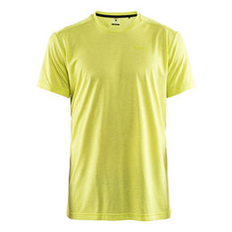 Charge Shortsleeve Tee Men