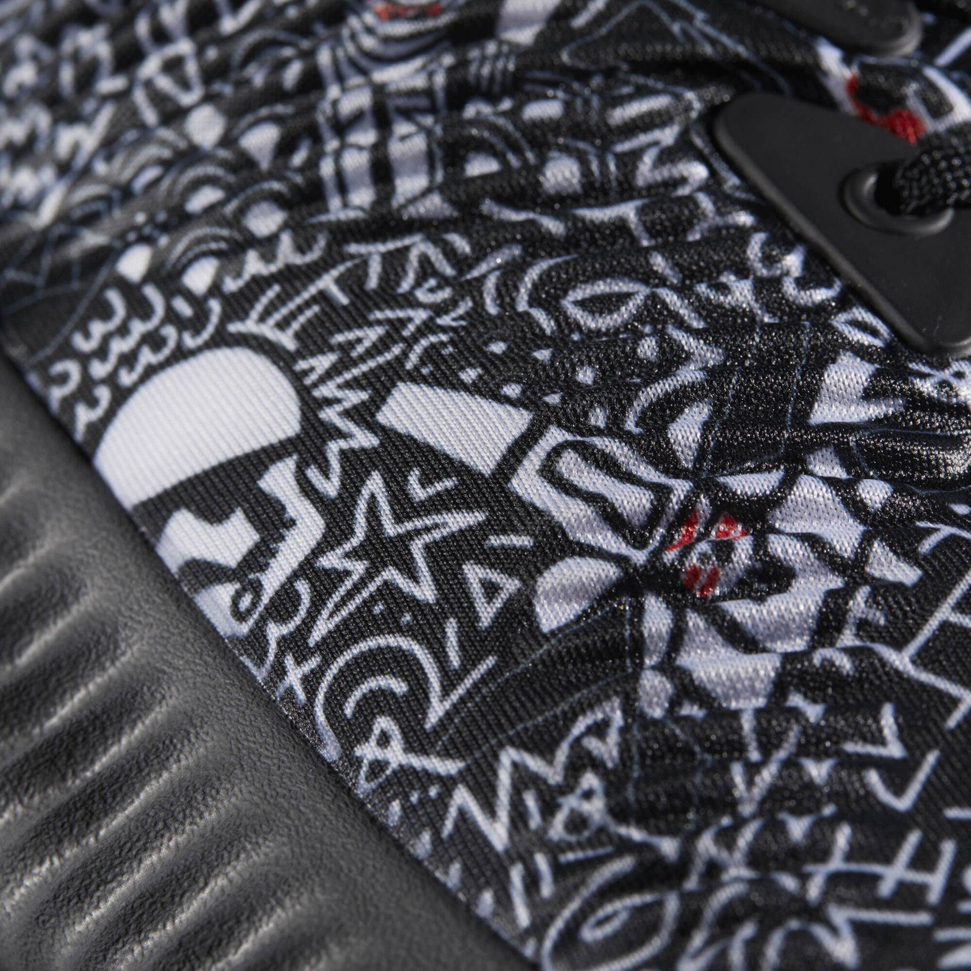 59ec80cf2 buy adidas Alphabounce StarWars Neutral Running Shoe Kids - Black ...