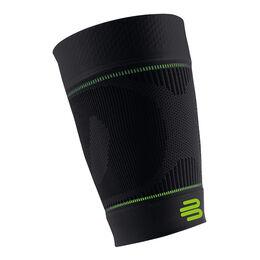 Compression Sleeves Upper Leg marine (long)