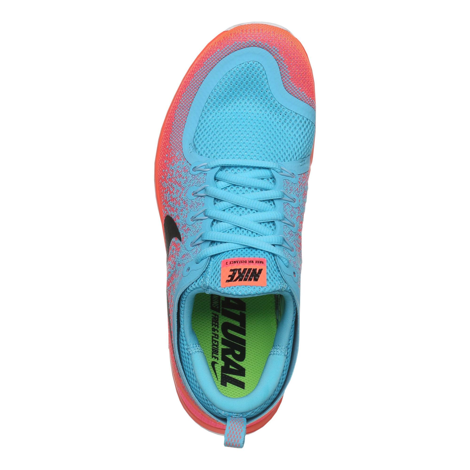 sale retailer 84fe0 cd416 ... Nike · Nike · Nike · Nike · Nike. Free Run Distance 2 Women ...