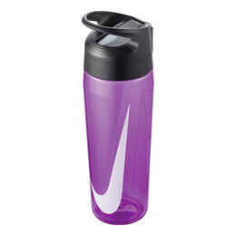 Train Hypercharge Straw Bottle 709ml Unisex