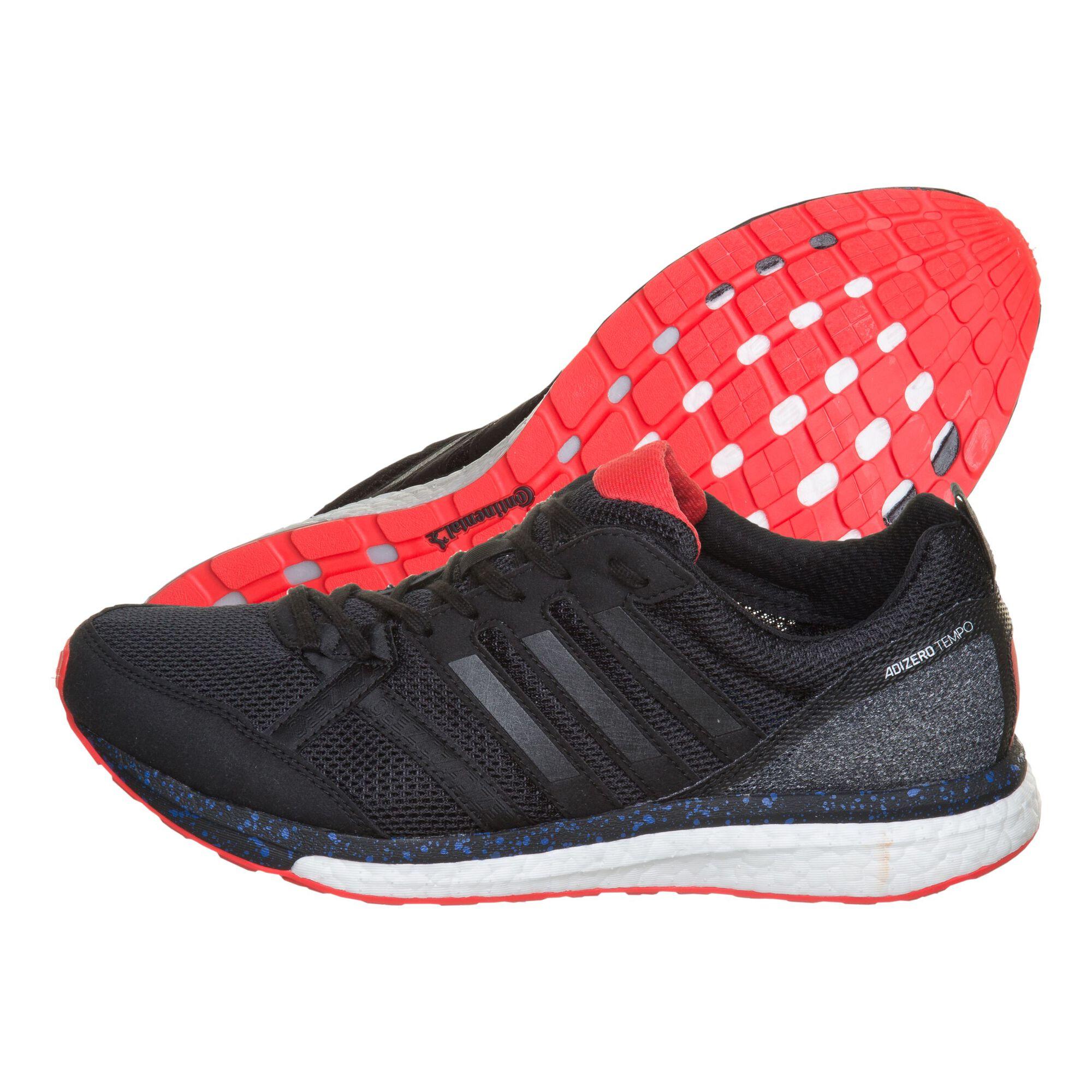 size 40 f034c 5f888 adidas · adidas · adidas · adidas · adidas · adidas · adidas · adidas ·  adidas · adidas. Adizero Tempo 9 Aktiv ...