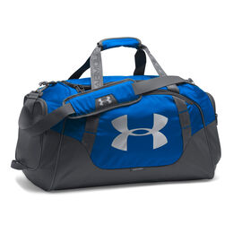 Undeniable Duffle 3.0 MD