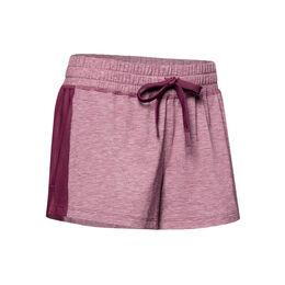 Recovery Sleepwear Short Women