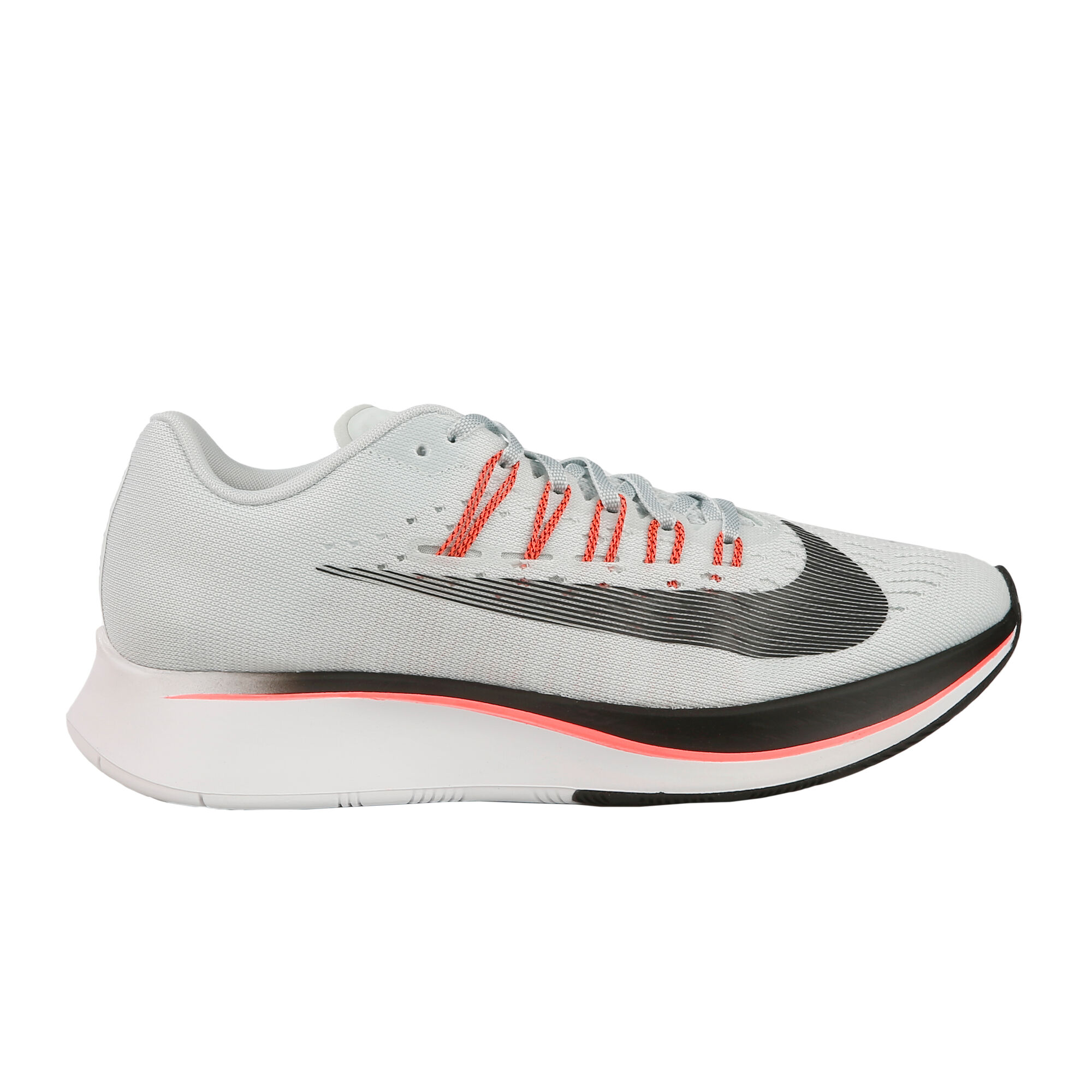 fa1ef3fbdec20 Nike  Nike  Nike  Nike  Nike  Nike  Nike  Nike. Zoom Fly Women ...