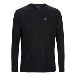 Pro CO2 Longsleeve Men