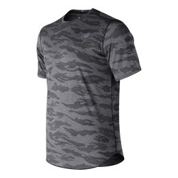 Quattro Speed Breathe Shortsleeve Men