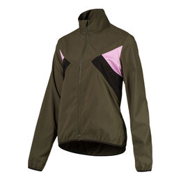 Run Wind Jacket Women