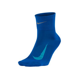 Elite Lightweight Quarter Socks