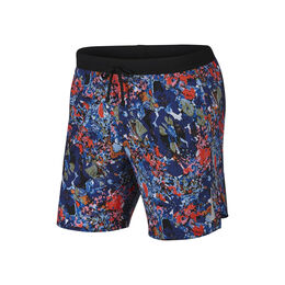Flex Stride Short 7In BF Pro Men