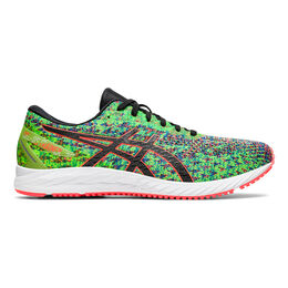 Gel-DS Trainer 25 Men