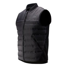 Radiant Heat Vest Men