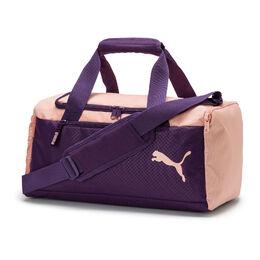 Fundamentals Sports Bag X-Small Unisex