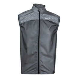 Running Alpha OW Wind Vest Men
