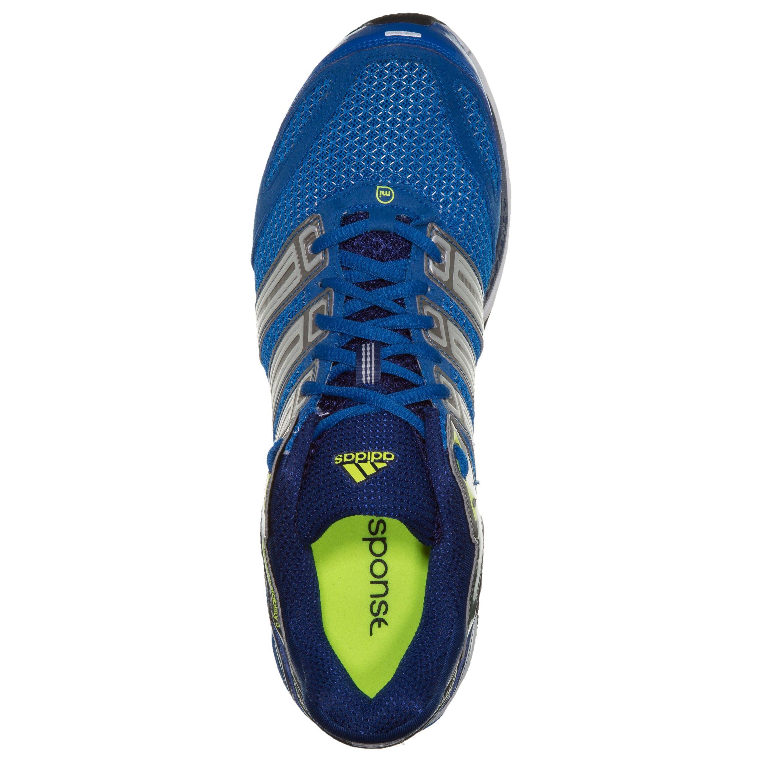 Stability Running Shoe Men