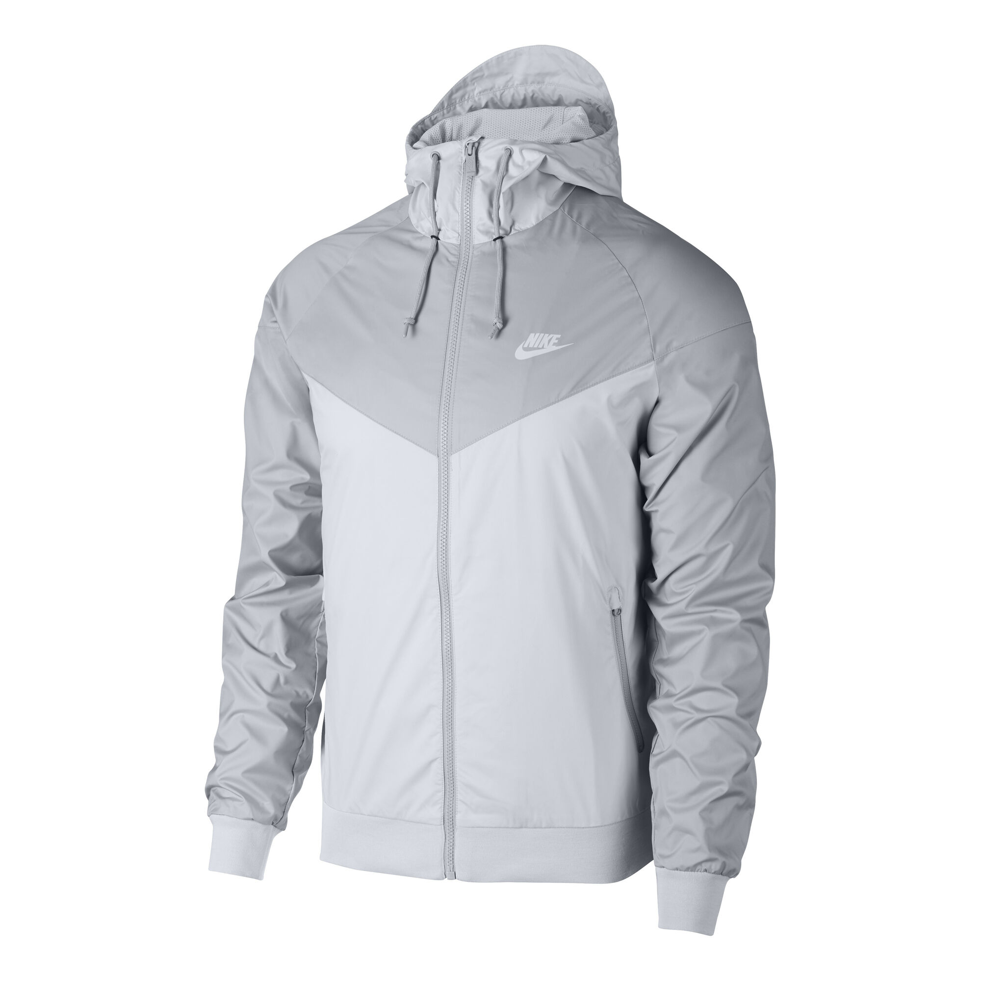 75b16982afdd buy Nike Windrunner Training Jacket Men - Lightgrey