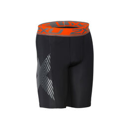 Accelerate Compression Shorts Men