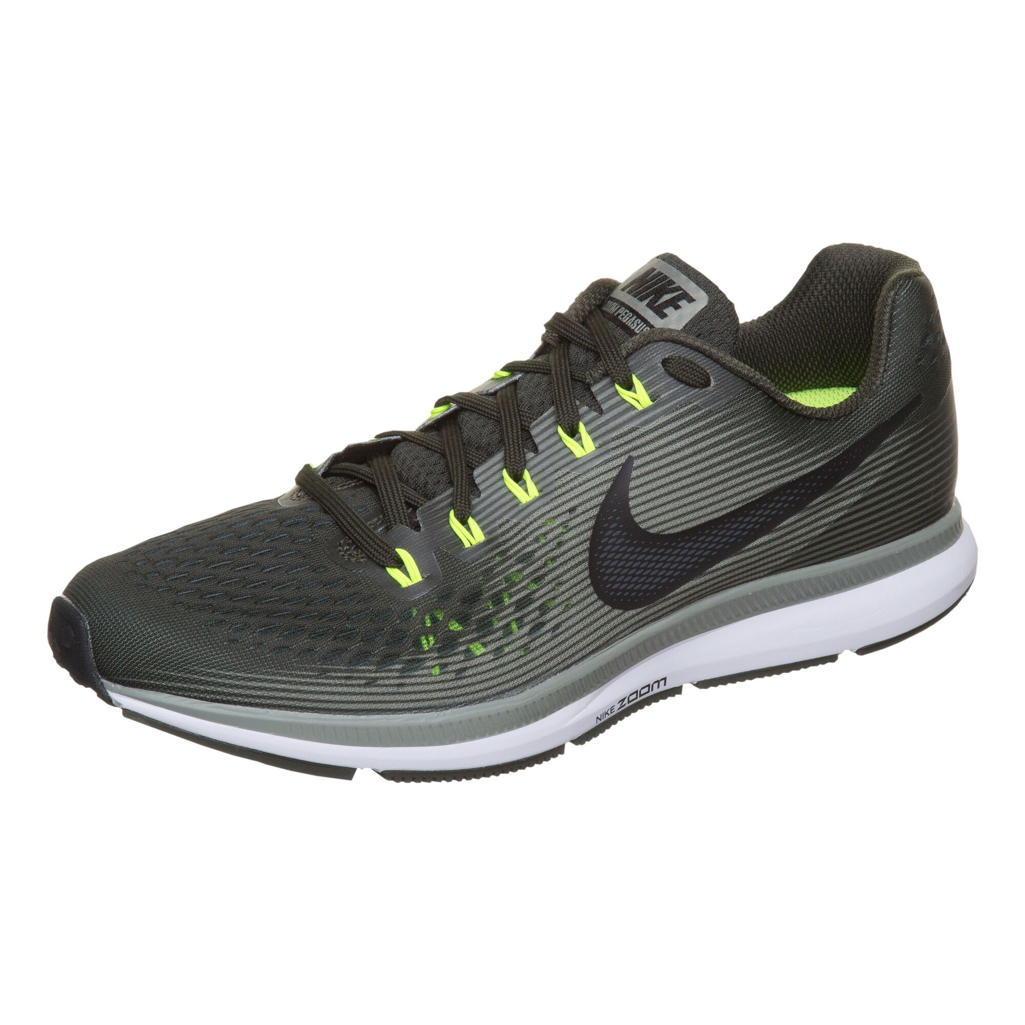 003869bd8599f Nike  Nike  Nike  Nike  Nike  Nike  Nike  Nike  Nike  Nike. Air Zoom  Pegasus 34 Men ...